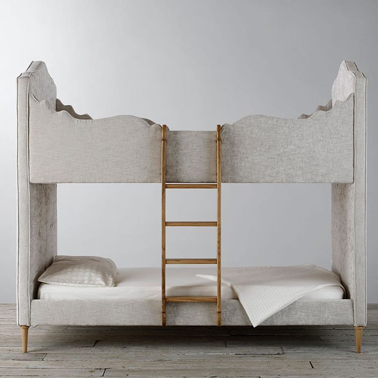 Swooning Over These Bunkbeds Bunk Bed Designs Bunk Beds