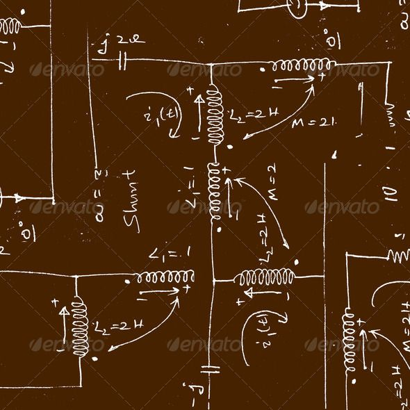 Pin By Motionfive On Mathematical Background Images