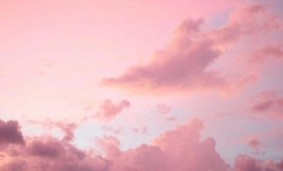 Pastel Pink Aesthetic Tumblr With Images Pastel Pink