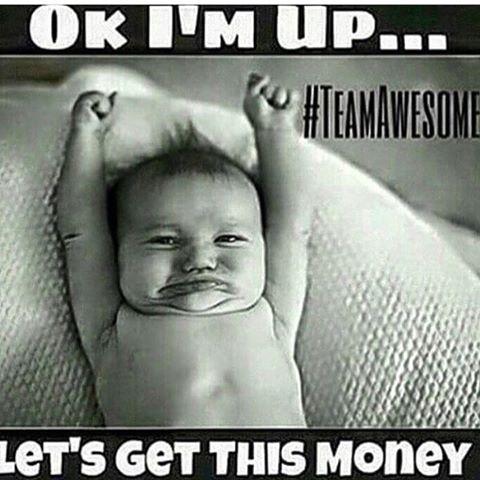 80 Good Morning Memes To Kickstart Your Day Sayingimages Com Funny Good Morning Memes Morning Quotes Funny Good Morning Funny