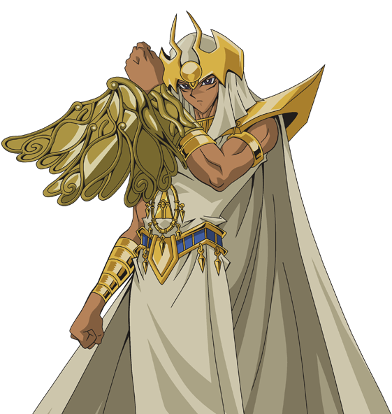 Mahad Character Profile : Official Yu-Gi-Oh! Site | yugioh ...