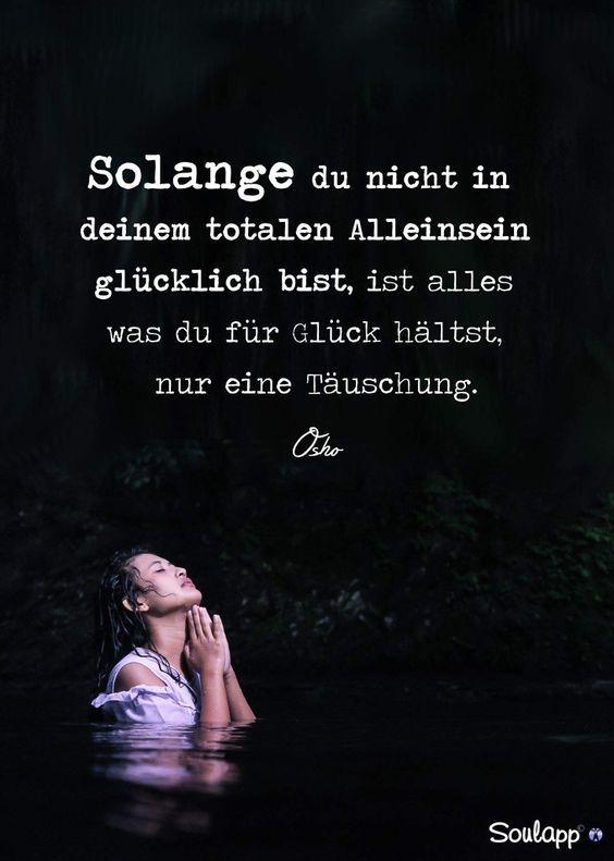 """WENN JEMAND SAGT: """"DAS GEHT NICHT!"""" DENKE DARAN: DAS SIND SEINE GRENZEN, NICHT DEINE. WIE DU ALLE DEINE VORHABEN UMSETZT UND DADURCH DEINE ZIELE ERREICHST! Kostenloser Minikurs [JETZT anmelden]> #ziele #motivation #erfolg #zitate #freiheit #quotes #träume #wünsche"""