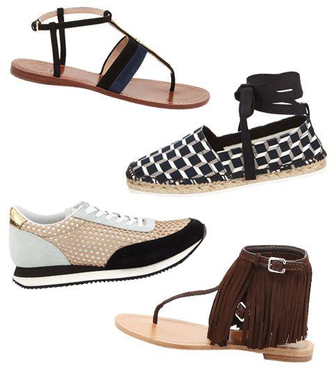 Shoe Sale   Cinderella shoes
