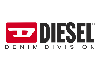 332d22aad06 Vector logo download free  Diesel Denim Division Logo Vector