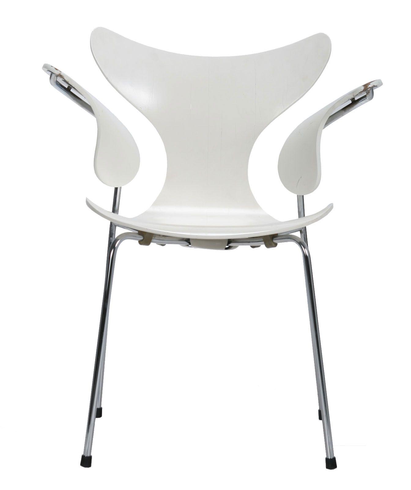 Arne Jacobsen Chair Home Pinterest
