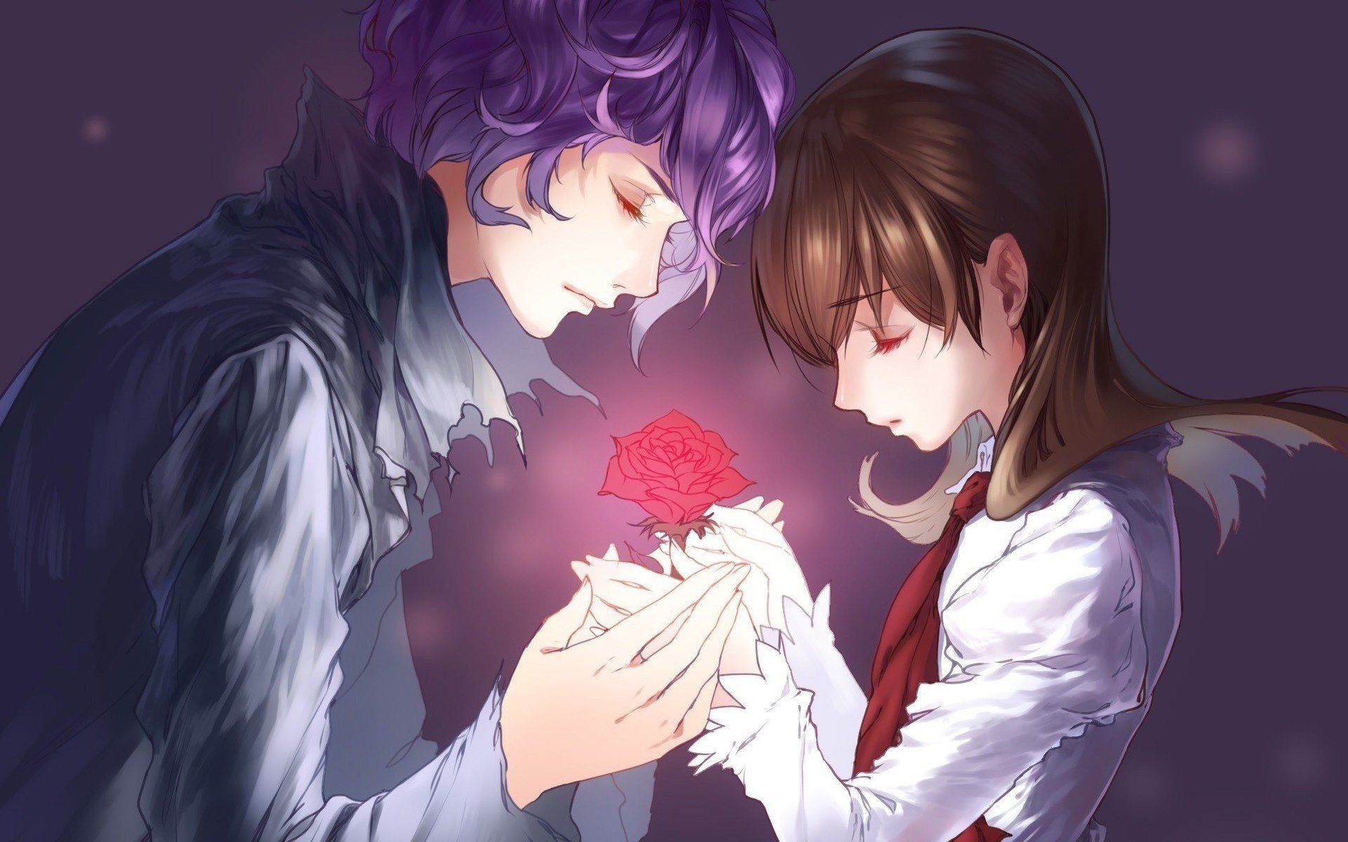home best cartoon love couples romance animated couple wallpaper romantic anime wallpapers chobirdokan