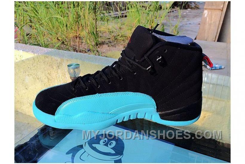 Air Jordan 12 Real Cheap Jordans Retro