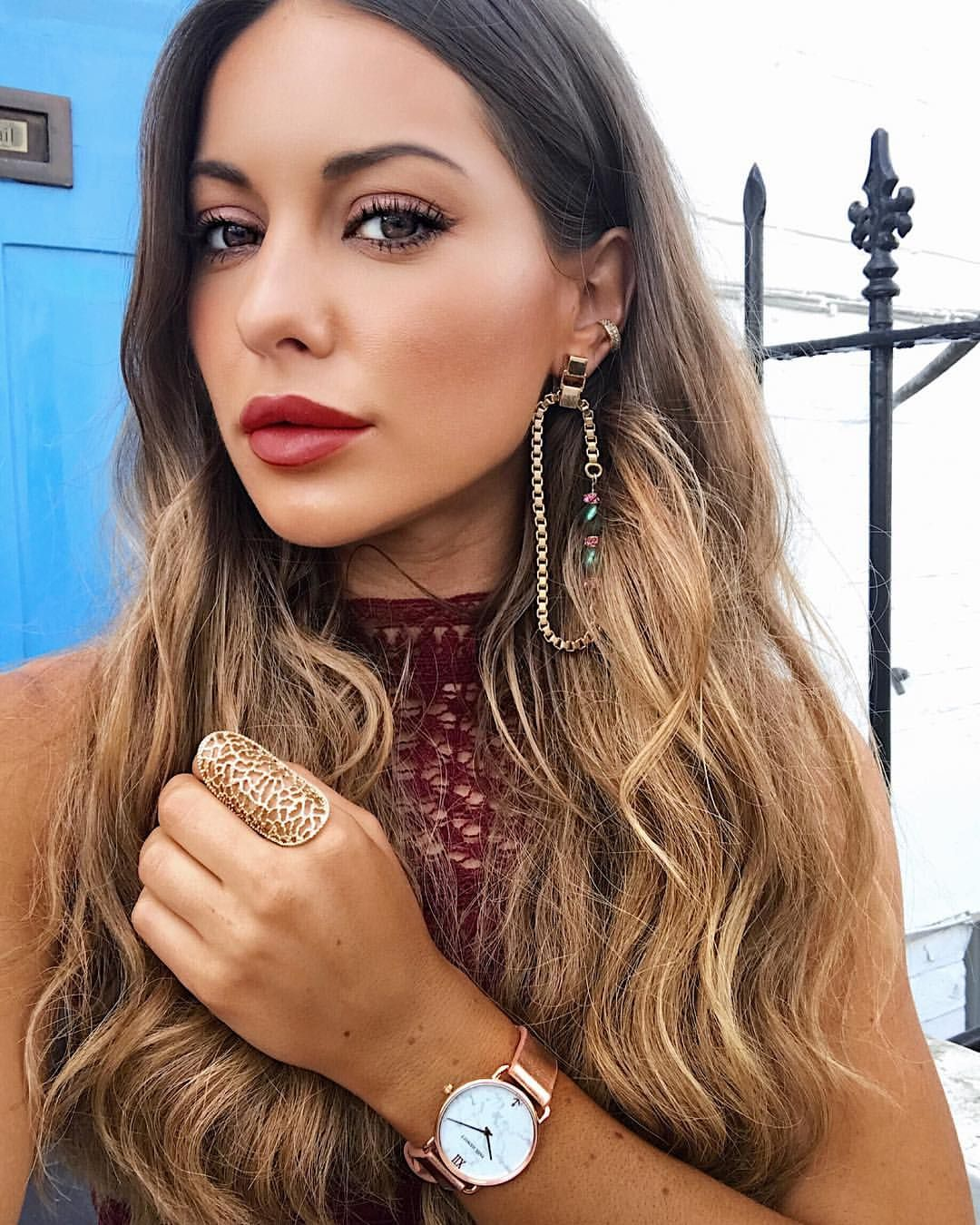Hot Louise Thompson nude (91 photos), Sexy, Sideboobs, Selfie, cleavage 2017