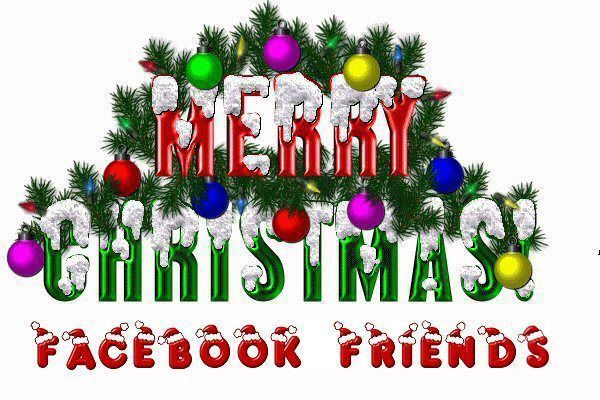 Merry christmas greetings to facebook friends merry christmas merry christmas greetings to facebook friends m4hsunfo