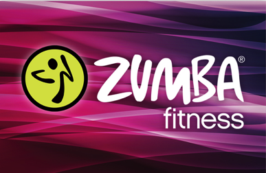 Pix For Zumba Fitness Logo Pink Zumba Workout Zumba Zumba Funny