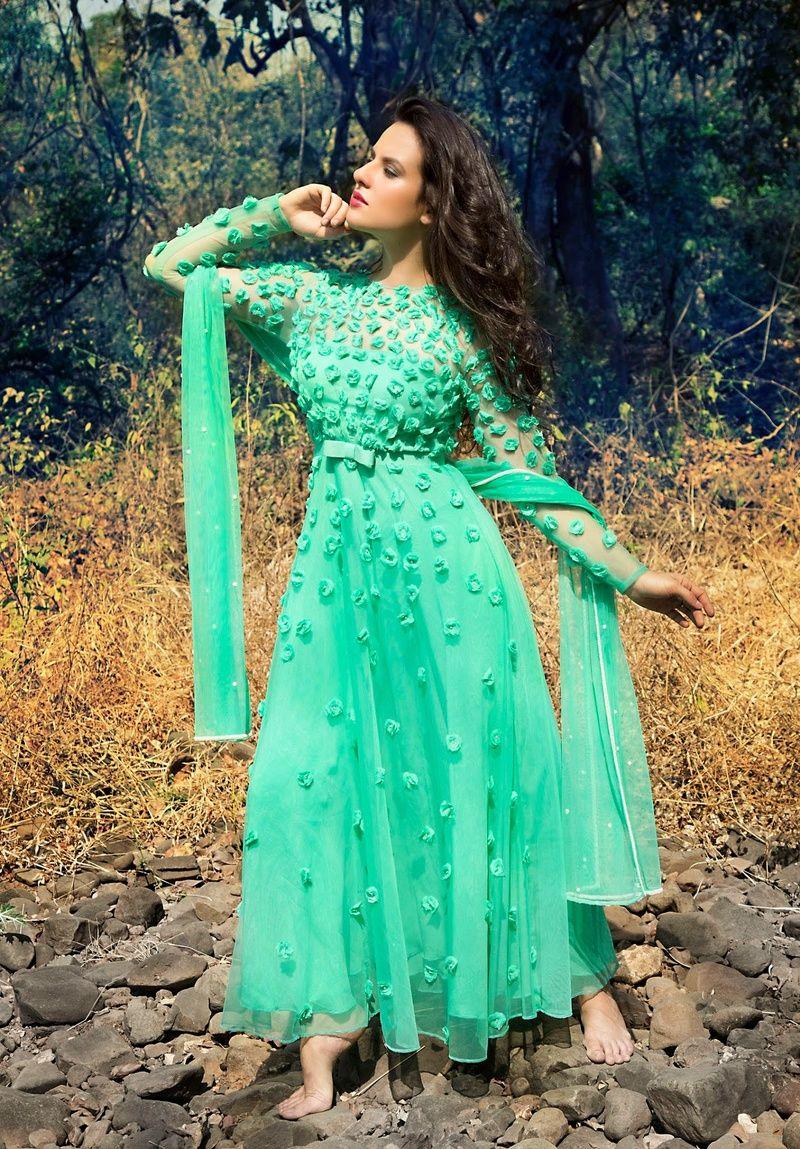 Indian Wedding Website : Wed Me Good | Indian Wedding Ideas ...