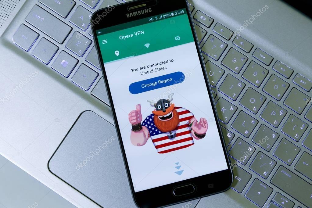 c9e137b7ee5b56c723d9b22b6a317abd - How To Use Opera Vpn Android