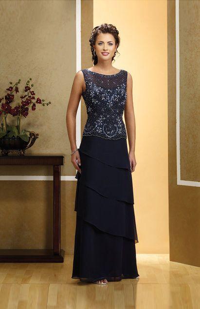 Another gorgeous dress | Wedding | Pinterest | Burda schnitte ...