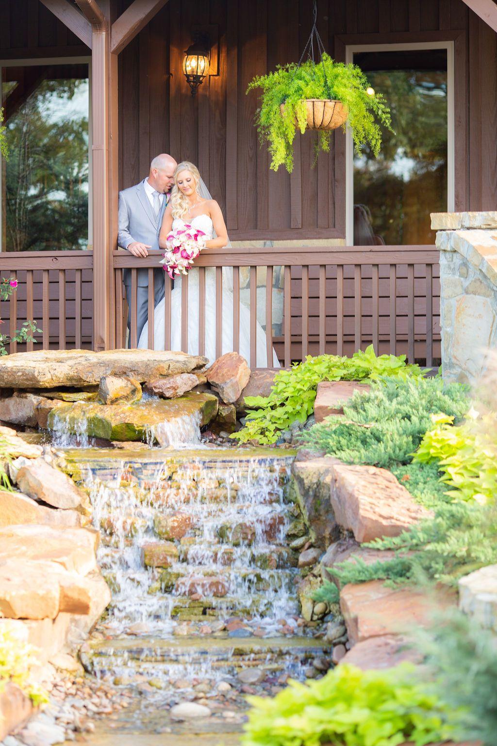 Wedding Venue Tulsa Oklahoma Tulsa wedding venues