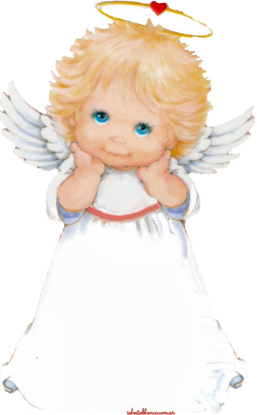 Fotos de un angelito 28