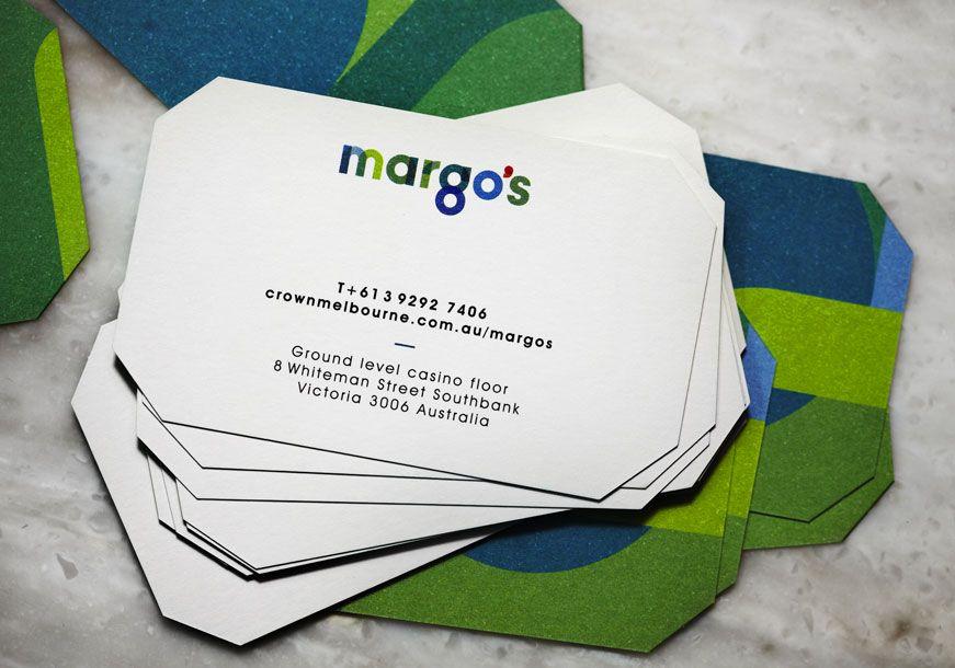 MargoS Crown Casino