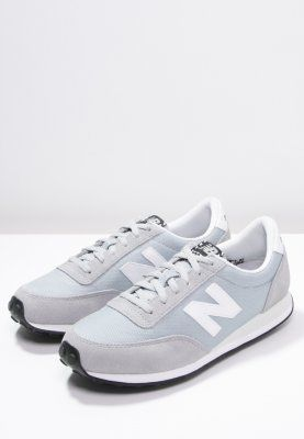 zapatillas new balance zalando