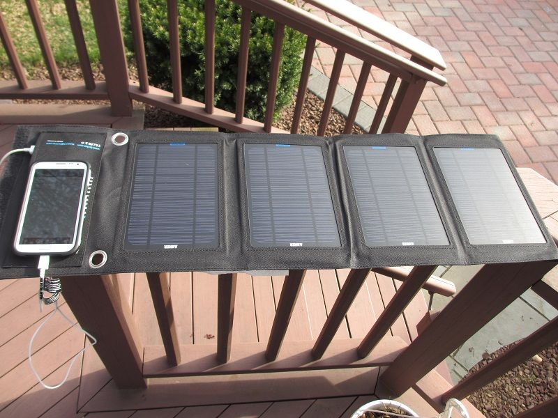 Pin By Portable Solar Power On Portable Solar Panels