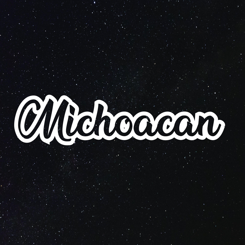 Michoacan Decal Para La Troca Puro Trokiando Tengo Novia Etsy Single Cab Trucks Car Sticker Ideas Cute Couple Videos [ 3000 x 3000 Pixel ]