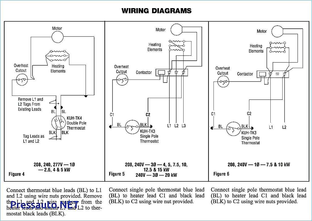 Diagram  Fire Alarm Interface With Hvac Wiring Diagram