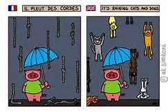 Il Pleut Des Cordes - Résultats Yahoo France de la recherche d'images