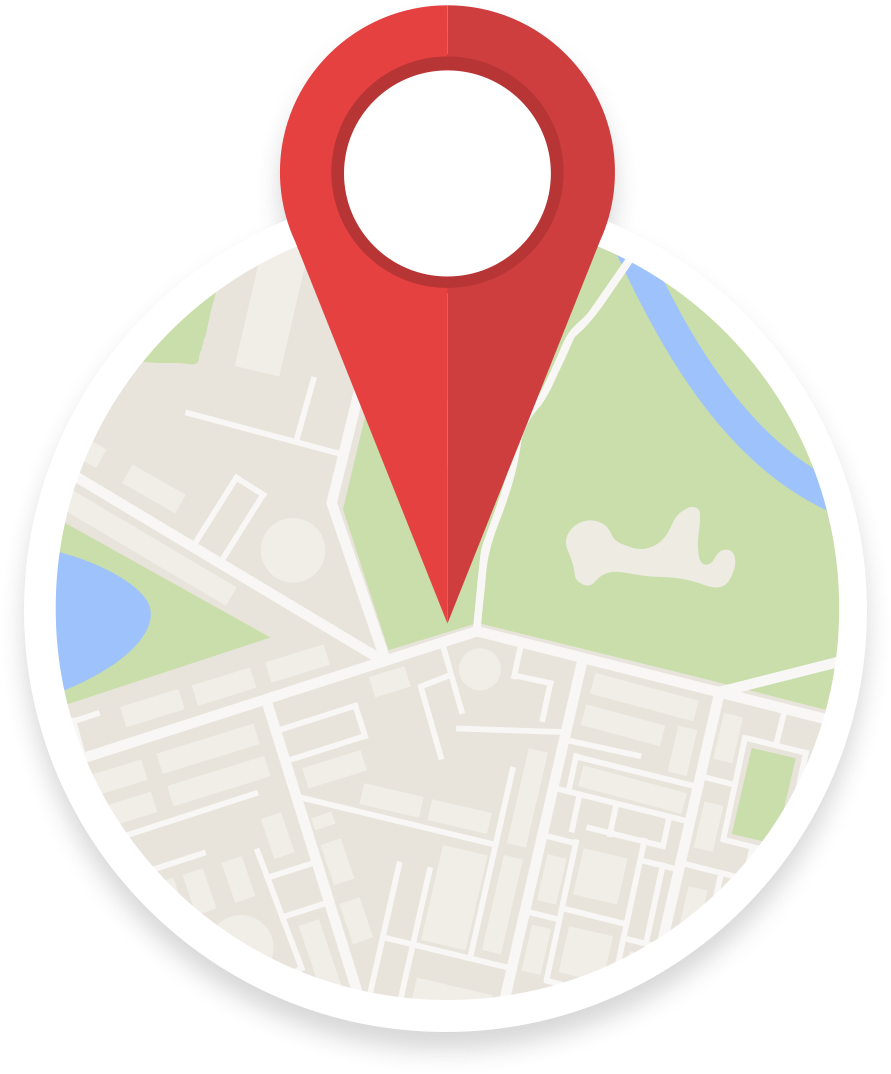 Map creator online to make a map with multiple locations and ... on map columbus, map bangkok, map ireland, map berlin, map edinburgh, map austin, map mobile, map singapore, map taipei, map central, map amsterdam, map sydney, map france, map buenos aires, map valencia, map spain, map tokyo, map nashville, map venice, map victoria,