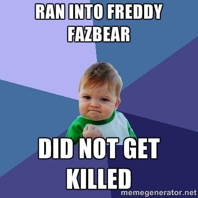 c9e181ee3ca33cf60ee3efd79601a54f freddy fazbear meme pesquisa google this is freddy fazbear