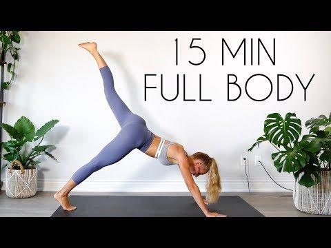 pin on fitness  yoga