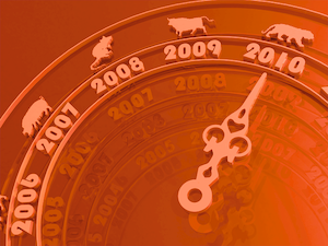 The Chinese calendar is based on the moon phase and the season of the solar year. It incorporates elements of a lunar...