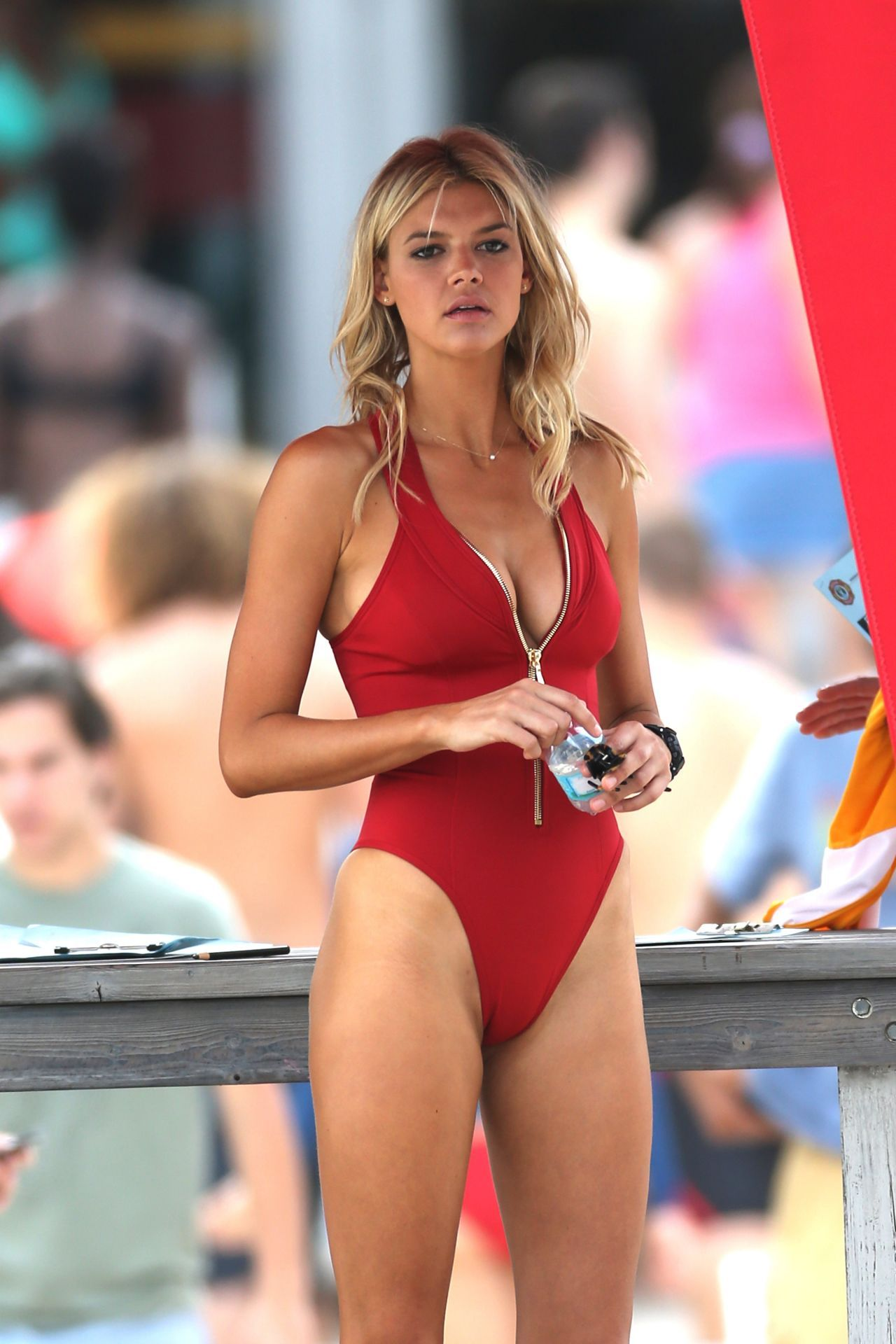 Photos Danielle Knudson nude (96 photos), Ass, Leaked, Instagram, braless 2019