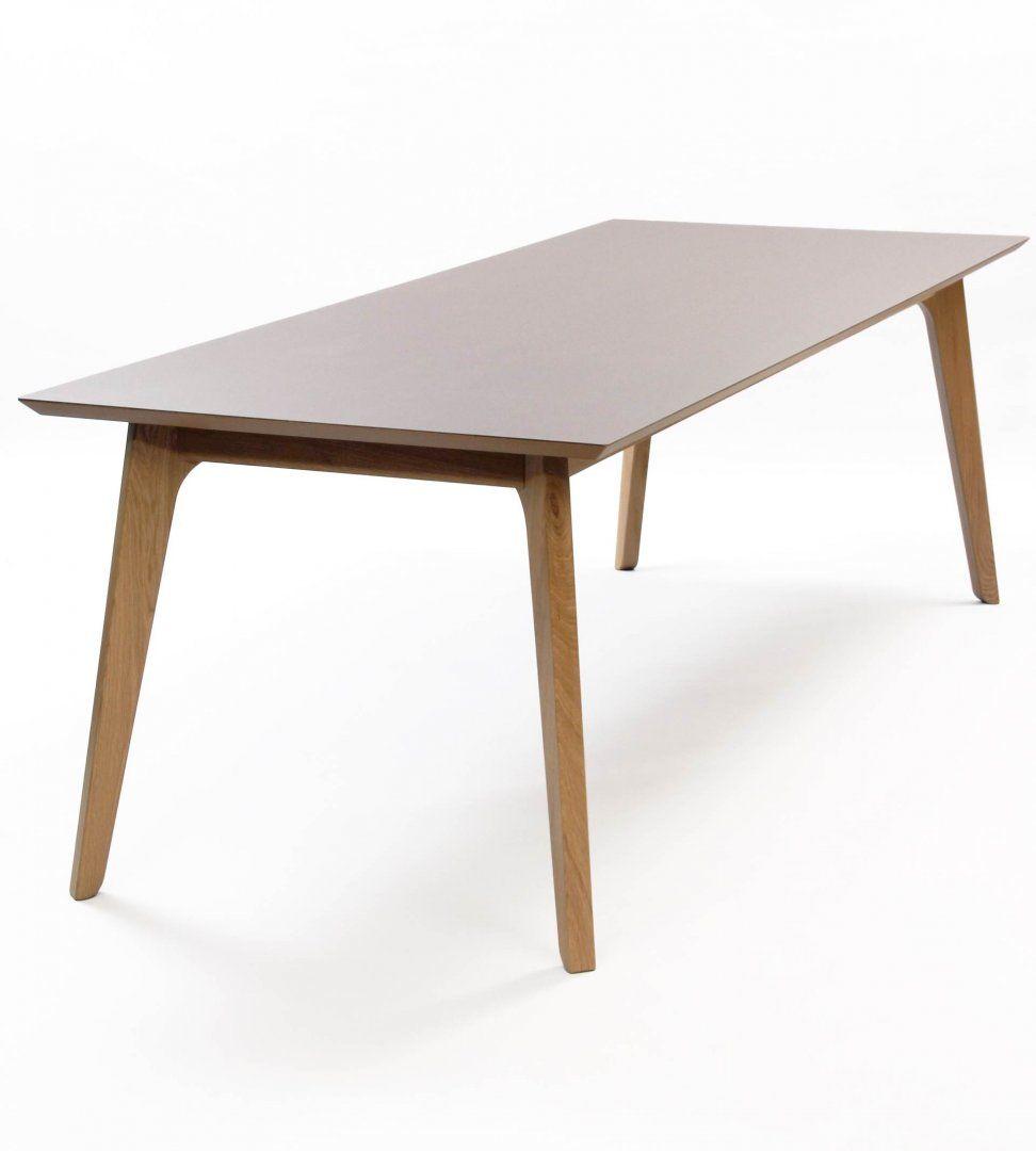Dalby 1600 Lino Top Beautiful Furniture Furniture Table