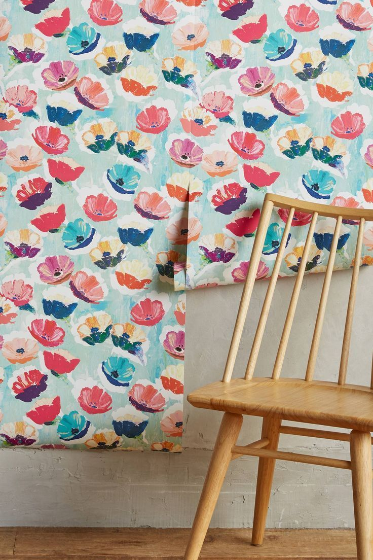 Magnolia Wallpaper Magnolia wallpaper, Wallpaper, Do it