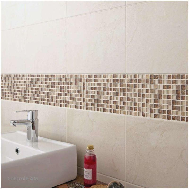 Frais Carrelage Mosaique Castorama Inspirant S Carrelage Salle De Carrelage Salle De Bain Salle De Bain Castorama Salle De Bain