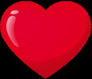 صور قلب بدون خلفيه بحث Google Novelty Molding Tray