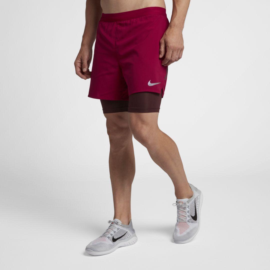 d652bf48f31ae Nike Flex Stride 2-in-1 Men s 5