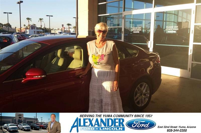 Happybirthday To Linda Mccolm From Jesse Rueda At Bill Alexander