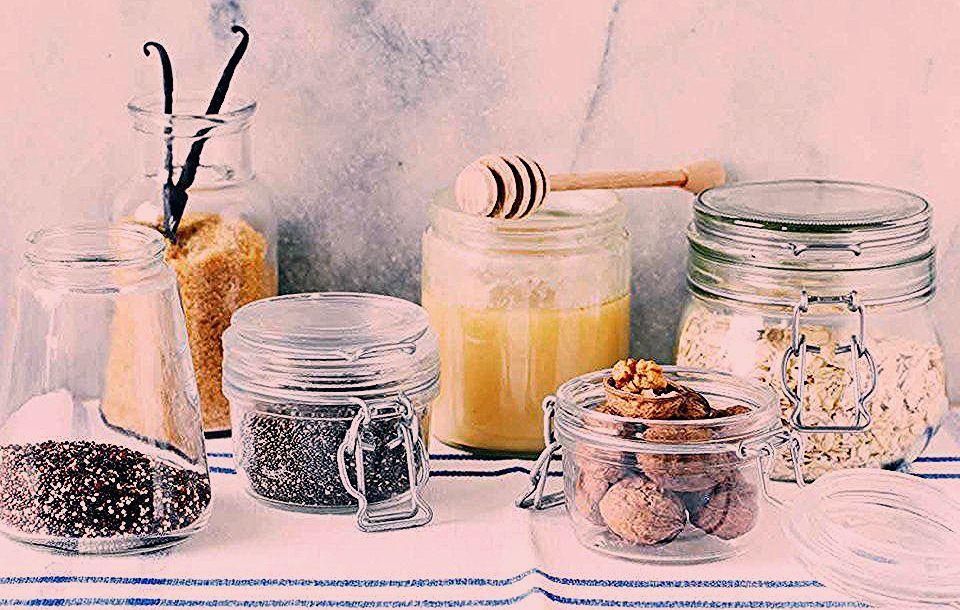Photo of Overnight Oats: Diese 5 Rezepte schmecken jedem   familie.de