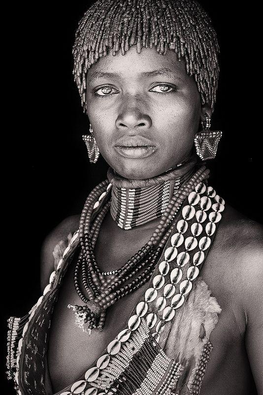 Risultati immagini per mucubal namibia