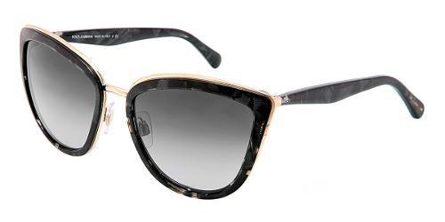 c6bb2547aee8a Designer sunglasses for men and women - Dolce   Gabbana Eyewear