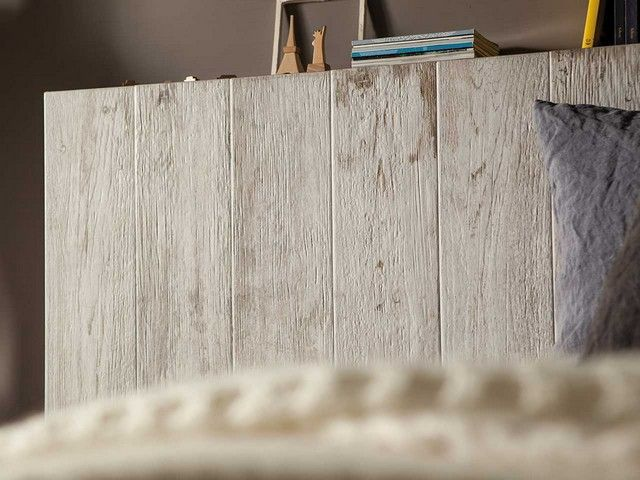 Pavimenti Effetto Legno Bianco : Pavimento in gres porcellanato serie nevis superficie effetto legno