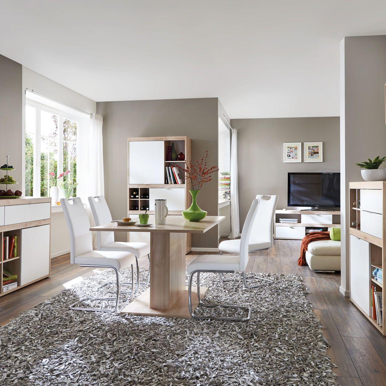 modern und zeitlos Wohnen, Haus, Haus deko