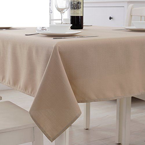 Pure Color Cotton And Linen Tablecloth Cloth Restaurant Tablecloth Simple Modern Square Tablecloth Tea Table Dining Room Tablecloth Modern Table Kitchen Layout