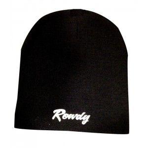 Linksind Rowdy   Pics   Download  