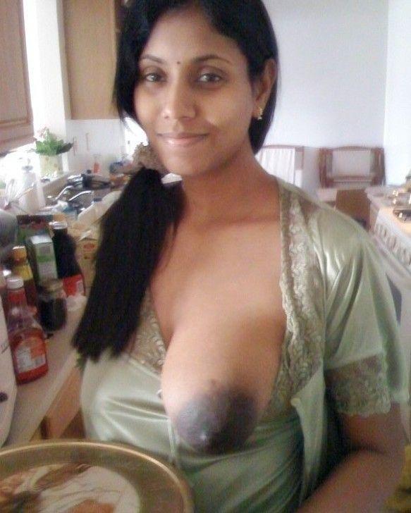 Sexy girls porn videos
