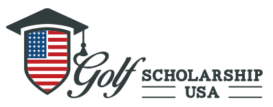 Scholarships | Golf Scholarship USA | Scholarships ...