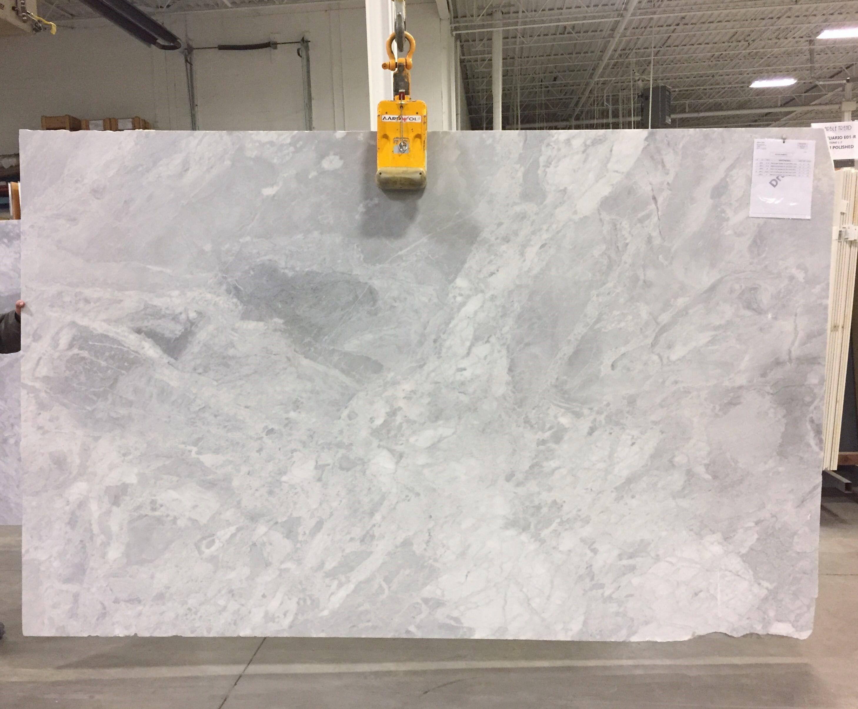 Versilis Slabs Marble Trend Marble Granite Tiles Toronto Ontario Marble Trend Marble Granite Tiles Toronto Marble Trend Slab Toronto Ontario