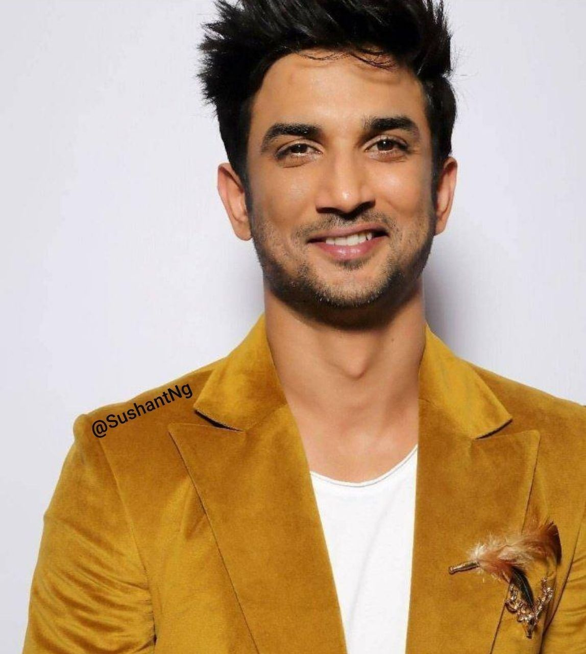 Pin By Sabeena Paracha On Sushant Singh Rajput Sir In 2020 Cute Actors Sushant Singh Actors