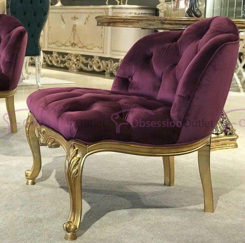 Sku bc8 in 8  Sofa set, Simple sofa, Bedroom chair