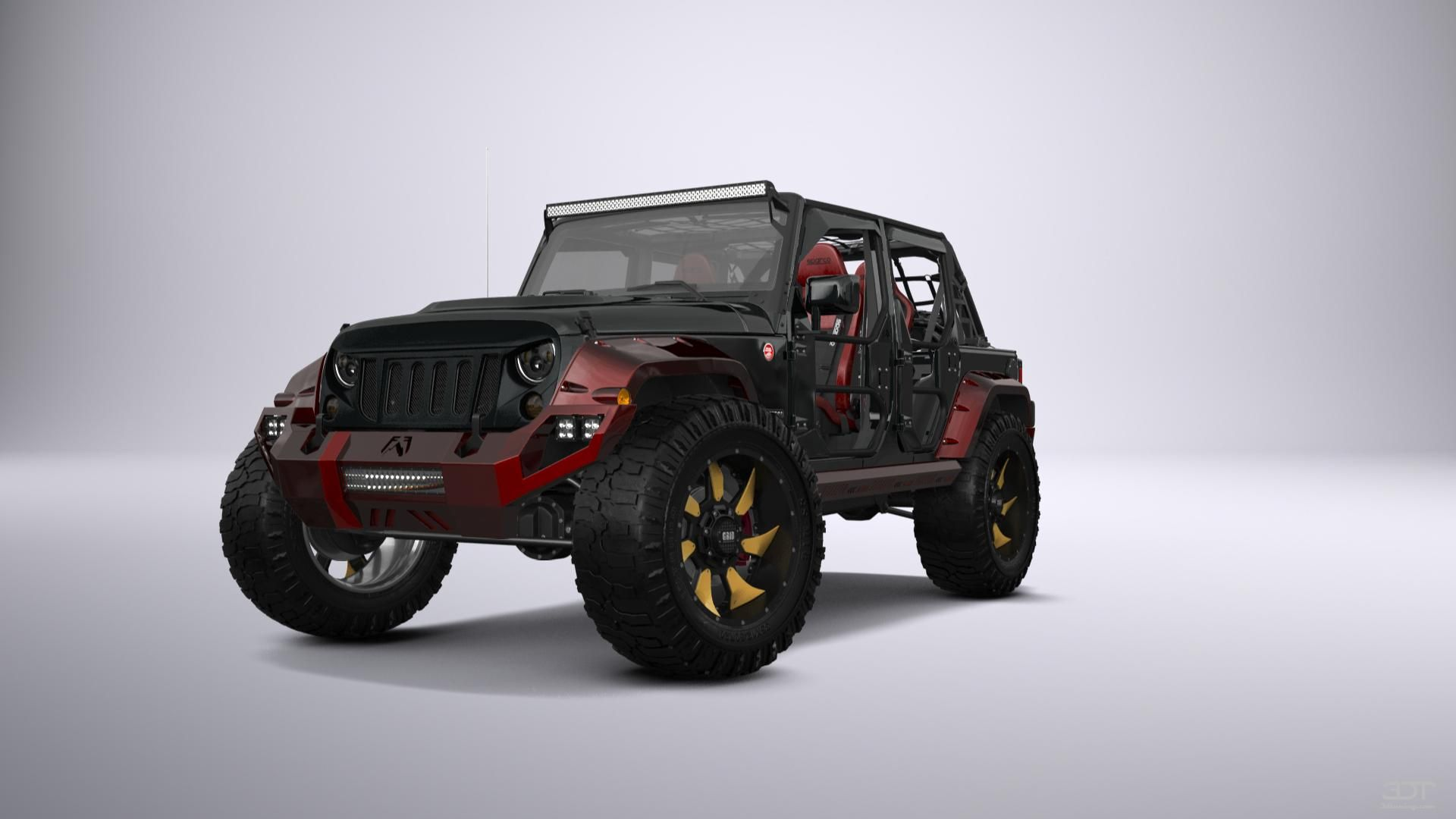 Checkout My Tuning Jeep Wranglerunlimitedrubiconrecon 2017 At 3dtuning 3dtuning Tuning Jeep Wrangler Unlimited Jeep Jeep Wrangler
