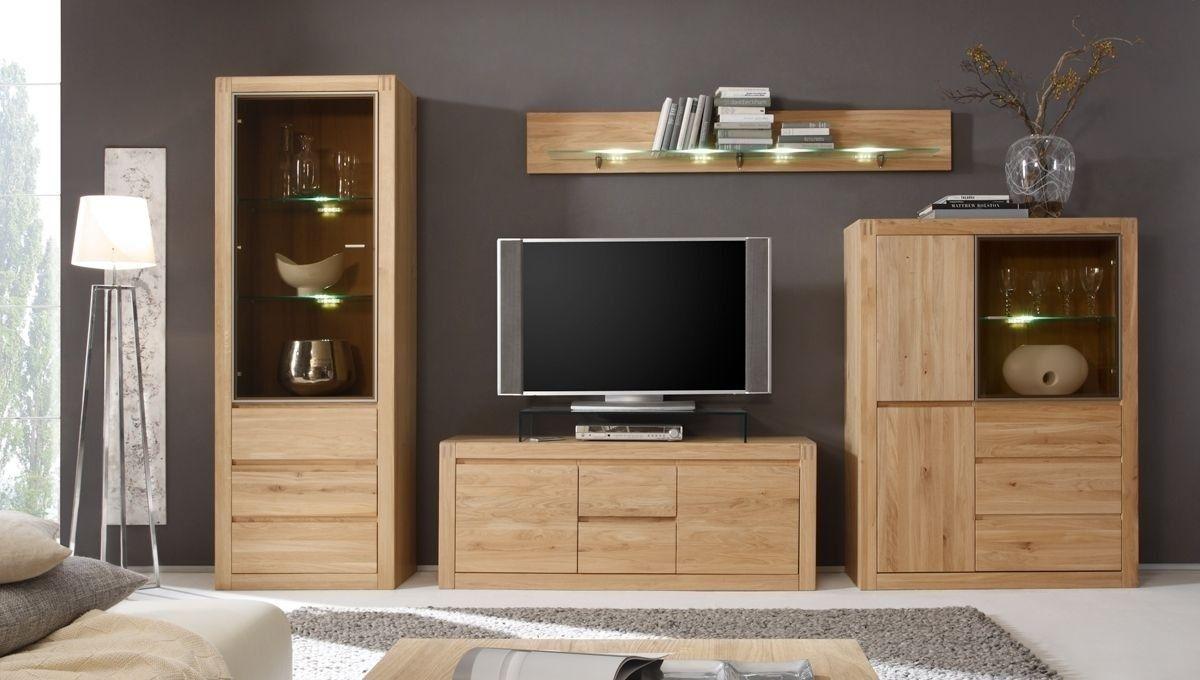 Exklusive wohnwnde die moderne wohnwand im wohnzimmer exklusive ideen von dalluagnese with - Wohnwande exklusiv ...